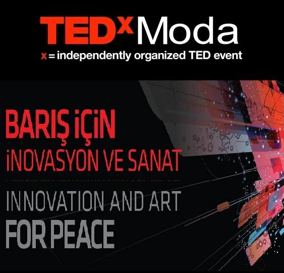 TEDxModa-2014