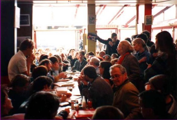 Marc_Sautet_at_Cafe_des_Phares_(Paris_1994)